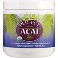 Perfect Acai Powder - Organic & Freeze Dried Acai